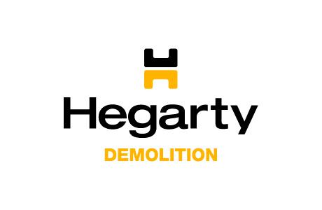 EDA_HEGARTY_New_member