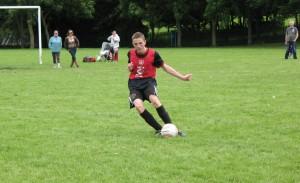 GWFC MINI LEAGUES 2012 091