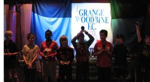 GWFC MINI LEAGUES 2012 115