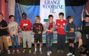 GWFC MINI LEAGUES 2012 117