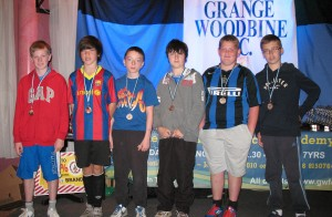 GWFC MINI LEAGUES 2012 124