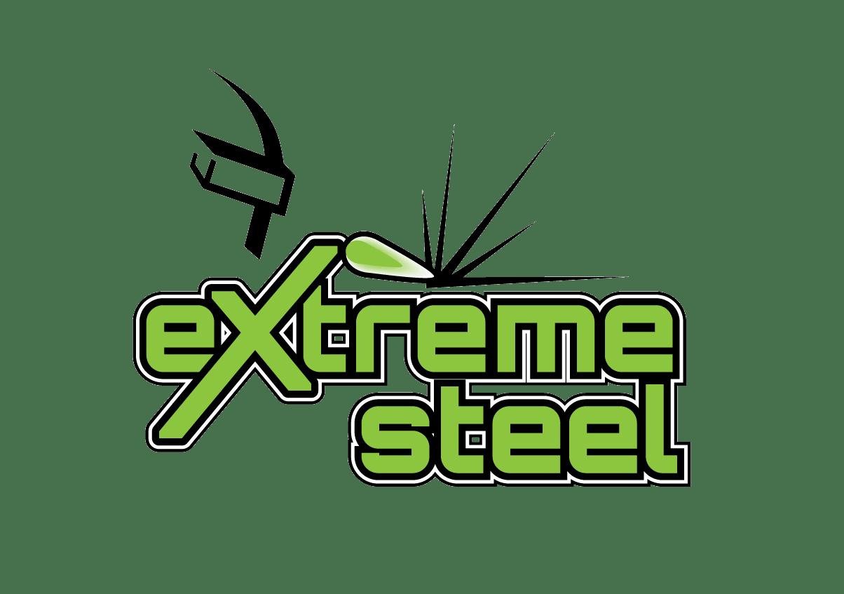 extreme steel