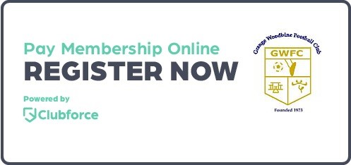 Clubforce_Membership Button_GrangeWoodbine